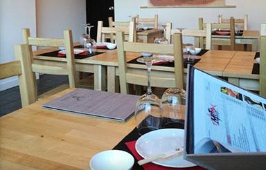 MITO Sushi Restaurant