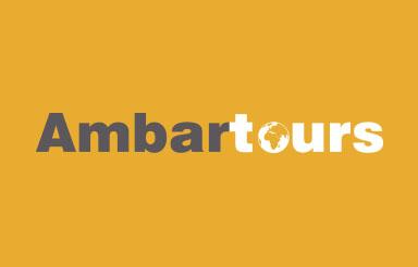 Viatges Ambar Tours