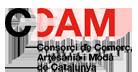 Consorci de comerç, artesania i moda de Catalunya