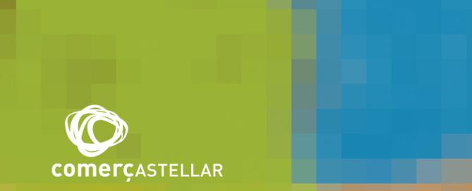 Comunicats Comerç Castellar