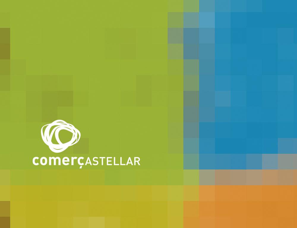 Canvi en l'horari d'atenció als comerços associats a Comerç Castellar