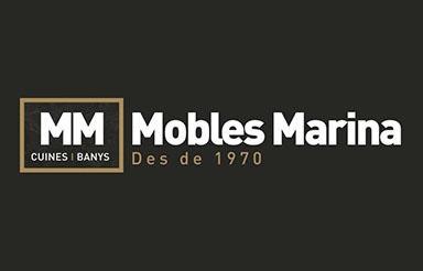 Mobles Marina